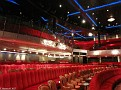 Royal Court Theatre - Queen Mary 2
