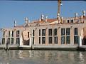 Cannaregio Canal 20110417 002