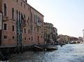 Cannaregio Canal 20110417 009