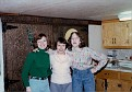 Pictures from 1978 and 1979 056