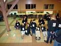 2012-04-13 studieweekend 's avonds  Wie is de Mol (17)