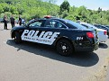 CT - Plymouth Police