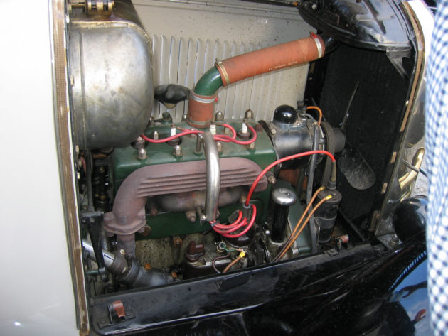 1928_Citroen_B14_03_engine-vi.jpg