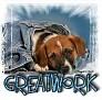 1GreatWork-blujeanpup-MC