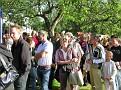 2008 07 07 Järvsö Food Festival 03