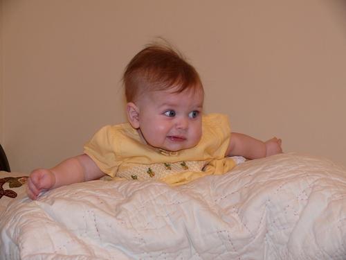 2007-03-17 - Lorelei- (22)