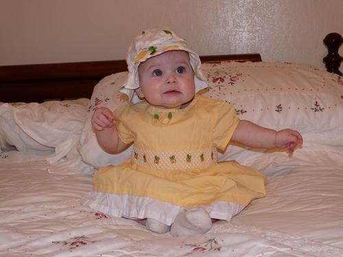 2007-03-17 - Lorelei- (8)