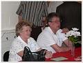 047 - Reba and husband, Billy Joe Crandford.