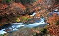 waterfall-1920x1200-044