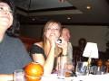20060120 : Addison Improv : Debra Gloria & Jebbie