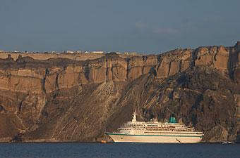 149-Santorini.jpg