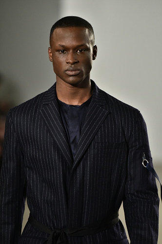 Ovadia Sons MFW16 046
