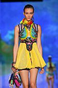Dsquared2 MIL SS16 093