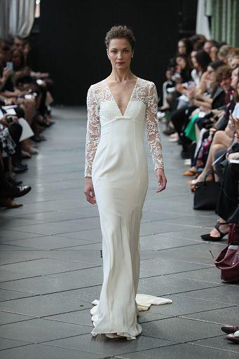 Amsale Bridal Cam1 SS19 0131