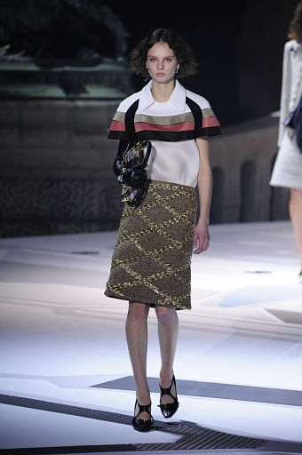 Louis Vuitton FW18 059