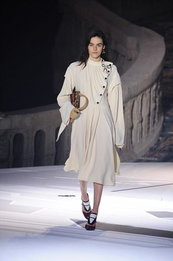 Louis Vuitton FW18 510