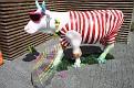 Floriade 2012 Venlo May 17 (1) Floriade Street