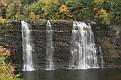 Salmon River Falls #19