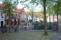 Harderwijk (14)
