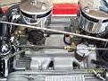 Bonneville 2009 Speedweek 041