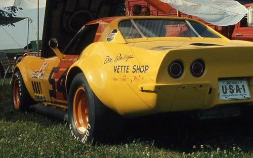 Mid-Ohio-1973-07-15-054