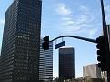 Century City Beverly Hills 057