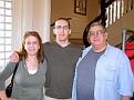 0614 - APR 4, 2012 - FAMILY BREAKFAST - 00 2011-12