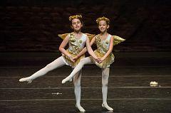 6-15-16-Brighton-Ballet-DenisGostev-185