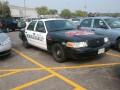 IL - Vernon Hills Police
