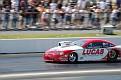 PS Toyo Nats MG 082207 Vince Putt Photo#132.JPG