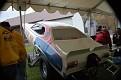 Country Girl BBFC @ Bruce Larson Dragfest 2007 11.JPG