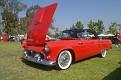 1955 Ford Thunderbird owned by Richard and Maria Bjorklund DSC 4681
