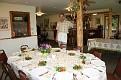 Gustavus Inn, Dave Lesh, Innkeeper