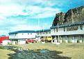 Base Julio Escudero (Chile)
