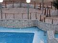 Aqua Park MSC SPLENDIDA 20100806 013