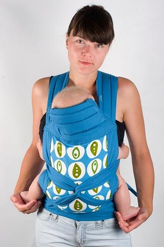 Коалакерри тоддлер слинг рюкзак видео уроки купить рюкзак для переноса детей