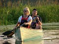 Mum & Dad's Paddle 012