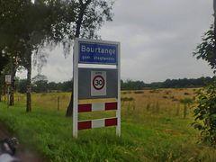 Bourtange