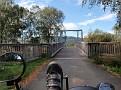 Radlerbrücke