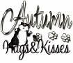1Hugs&Kisses-autcat