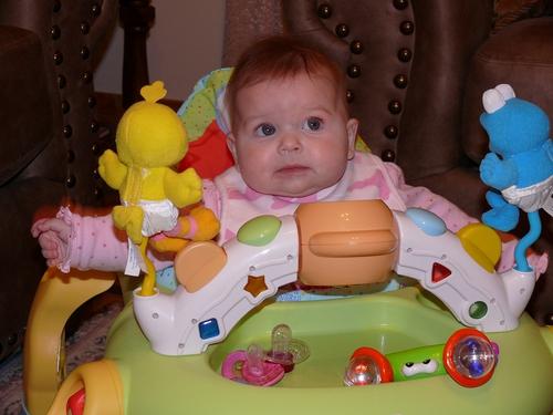 2007-02-06 - Lorelei- (6)