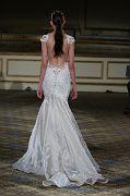Berta Bridal FW16 0260