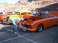 Hoover Dam Car Show 052[2]