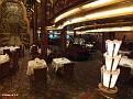QUEEN ELIZABETH Britannia Restaurant 20120114 015