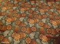 QUEEN ELIZABETH Britannia Restaurant 20120114 030