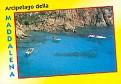 Arcipelago di La Maddalena NP (OT)