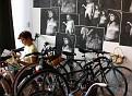 142 Alice & bikes