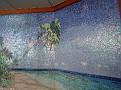 L'Equatore MSC SPLENDIDA 20100804 007