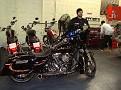 HD bike 007