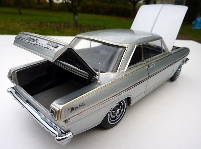 Chevy Impala 59 013-vi